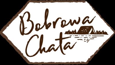 Agroturystyka Bobrowa Chata